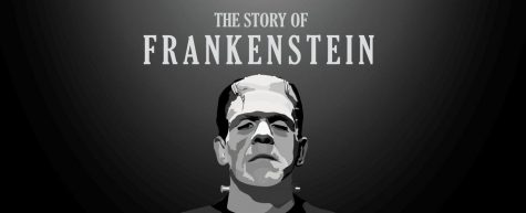 The Story of Frankenstein